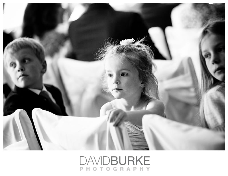 high-rocks-wedding-photographer_0036