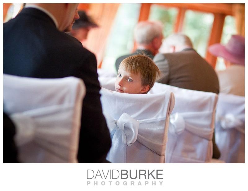 high-rocks-wedding-photographer_0038