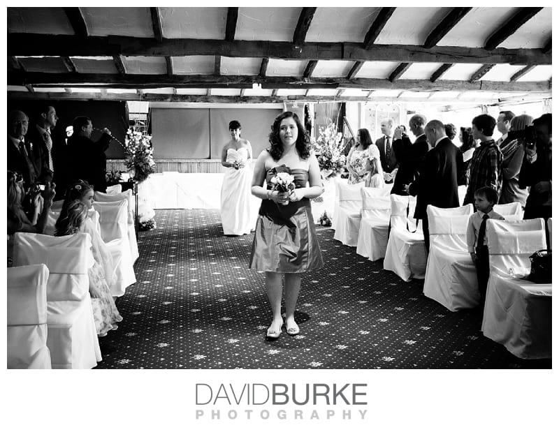 high-rocks-wedding-photographer_0041