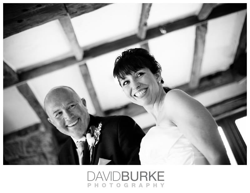 high-rocks-wedding-photographer_0043