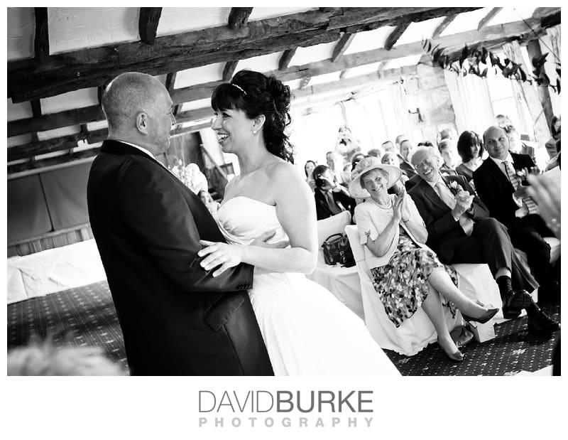 high-rocks-wedding-photographer_0046