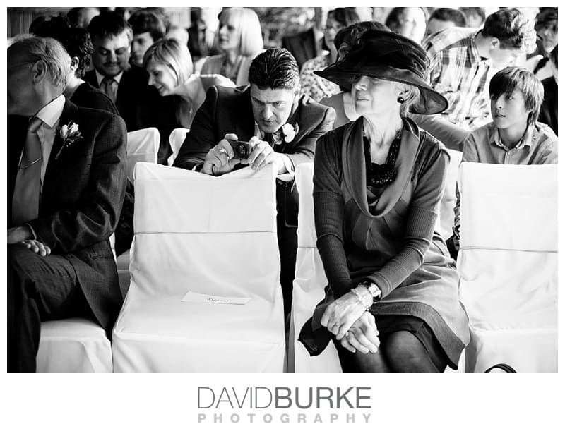 high-rocks-wedding-photographer_0047