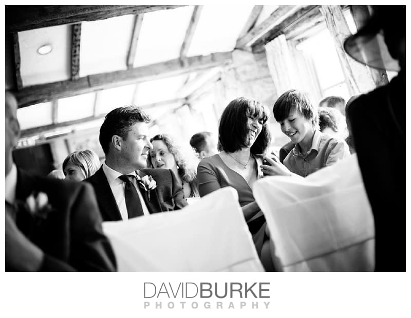 high-rocks-wedding-photographer_0048