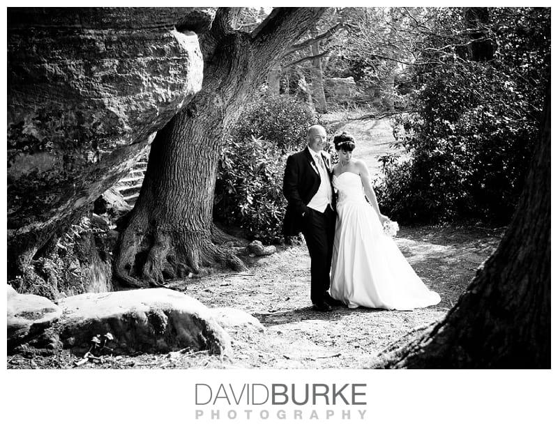 high-rocks-wedding-photographer_0049