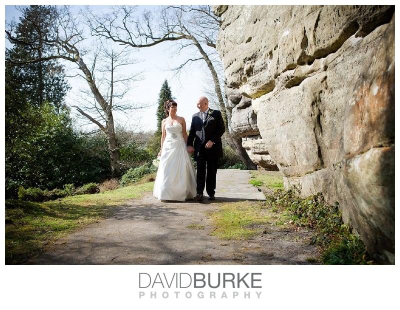 high-rocks-wedding-photographer_0051