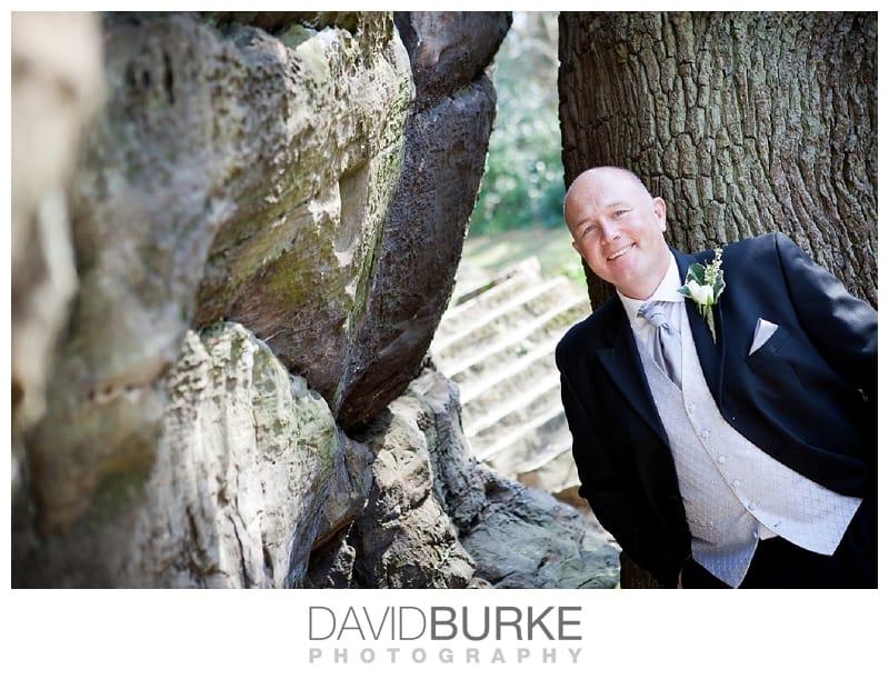 high-rocks-wedding-photographer_0053