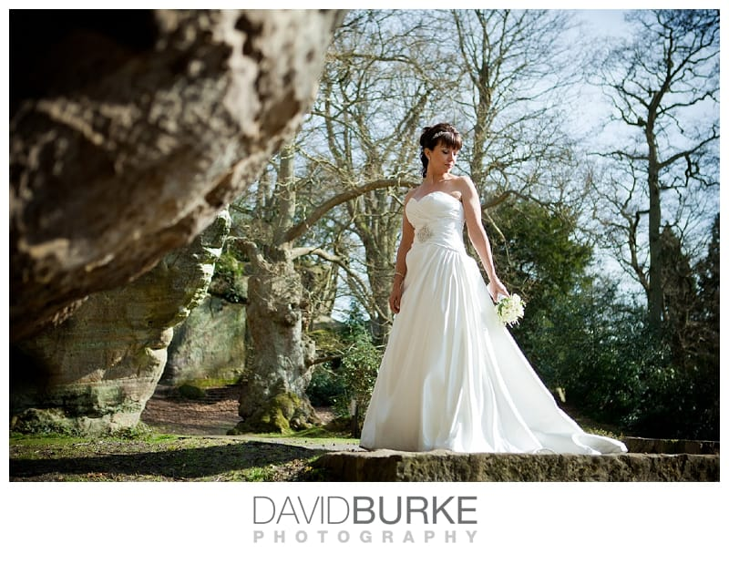 high-rocks-wedding-photographer_0054