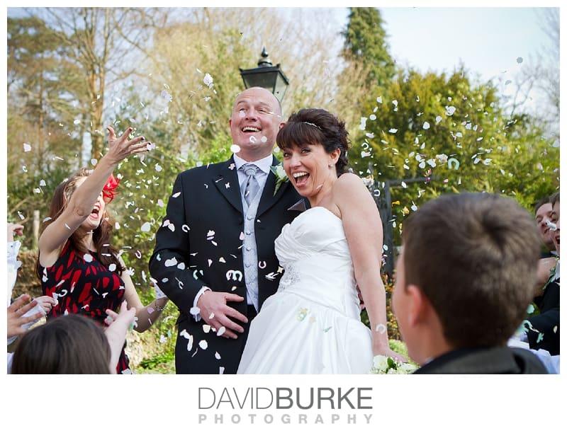 high-rocks-wedding-photographer_0002