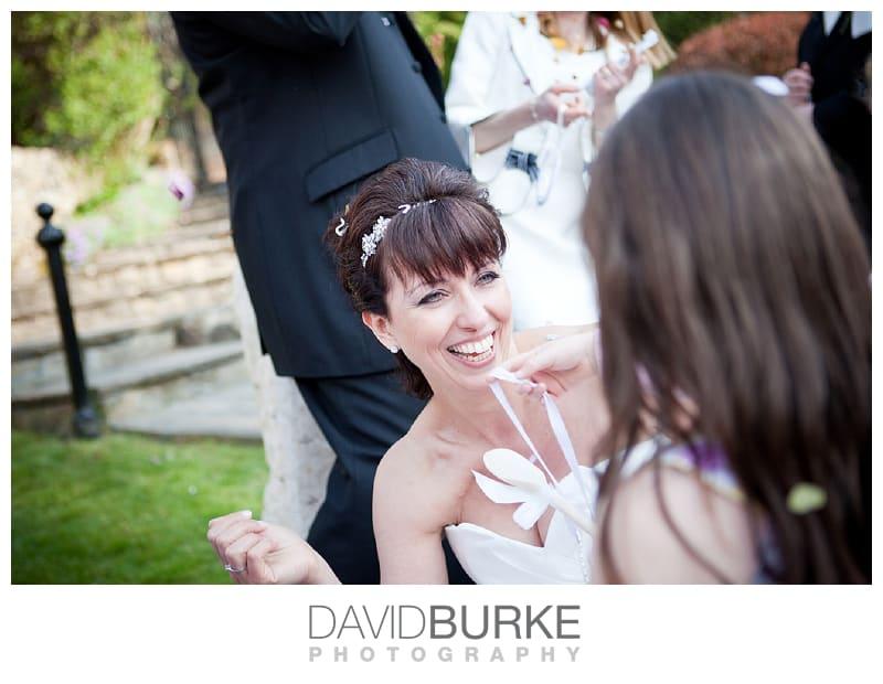 high-rocks-wedding-photographer_0003