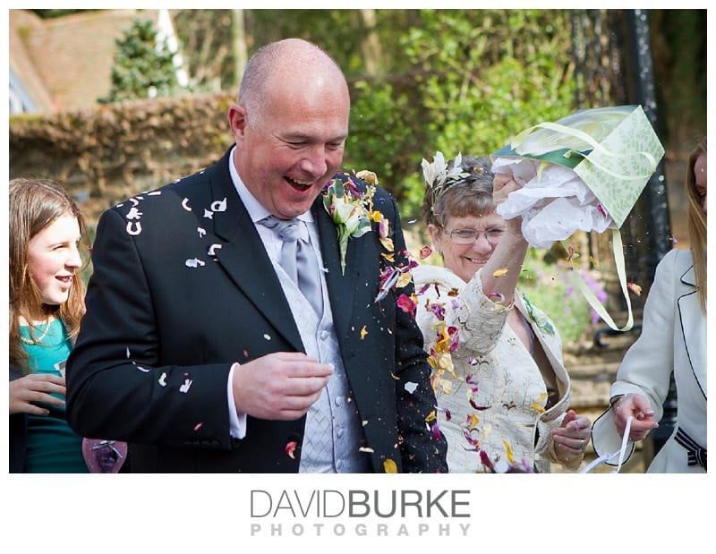 high-rocks-wedding-photographer_0004
