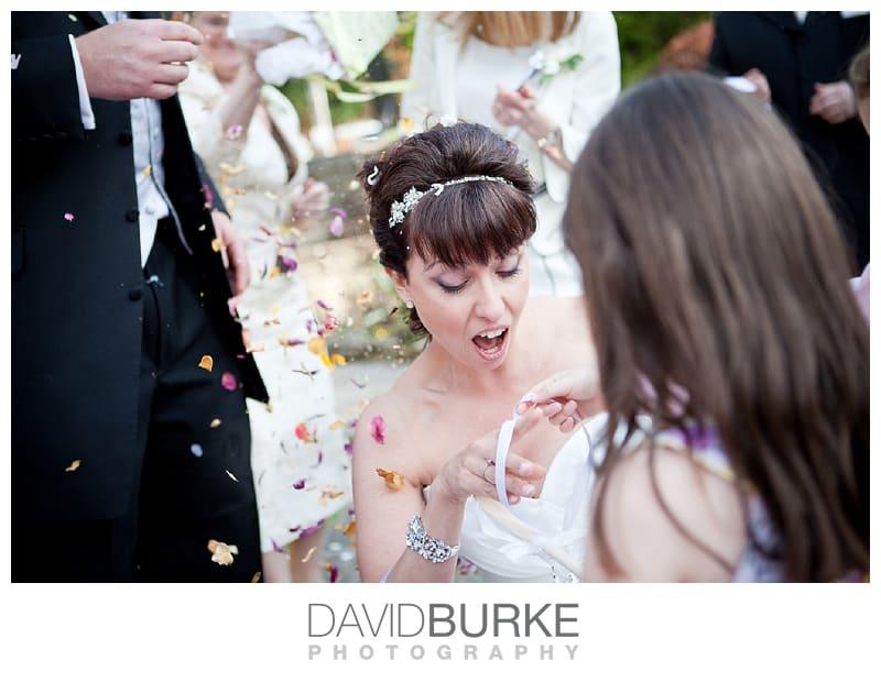 high-rocks-wedding-photographer_0005
