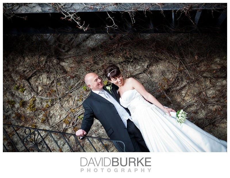 high-rocks-wedding-photographer_0008