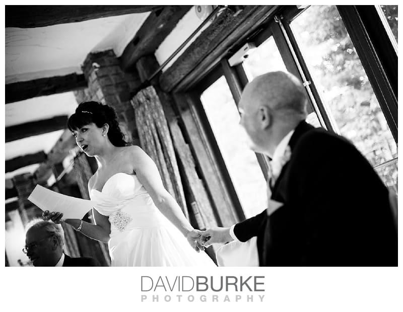 high-rocks-wedding-photographer_0009