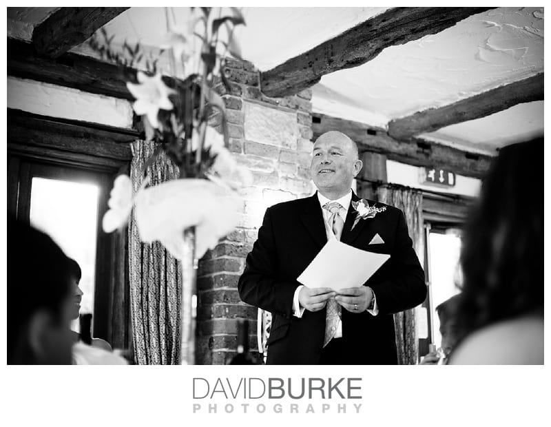 high-rocks-wedding-photographer_0010