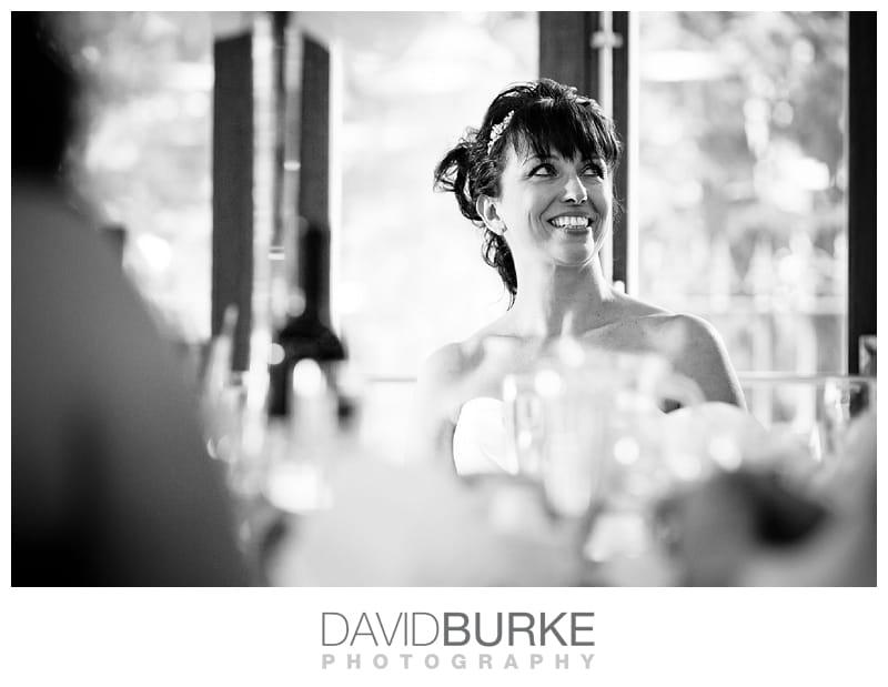high-rocks-wedding-photographer_0012