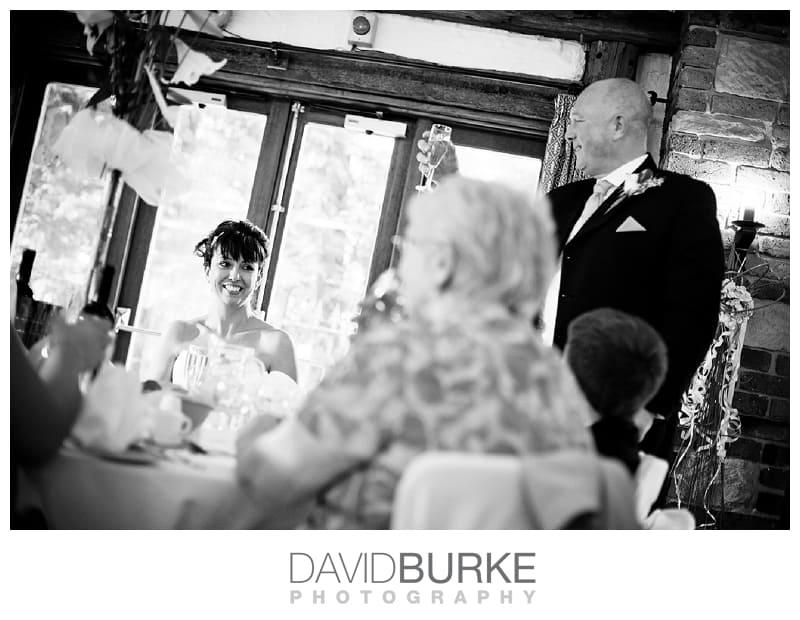 high-rocks-wedding-photographer_0013