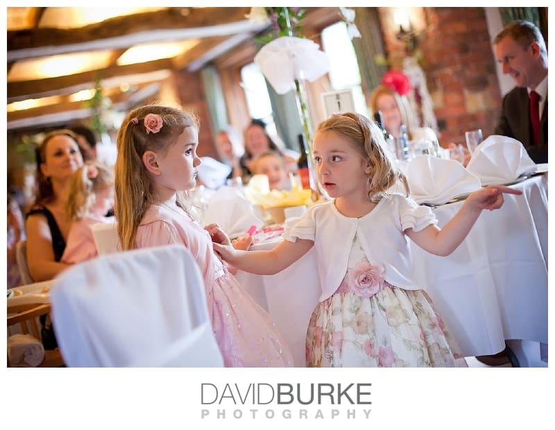 high-rocks-wedding-photographer_0015