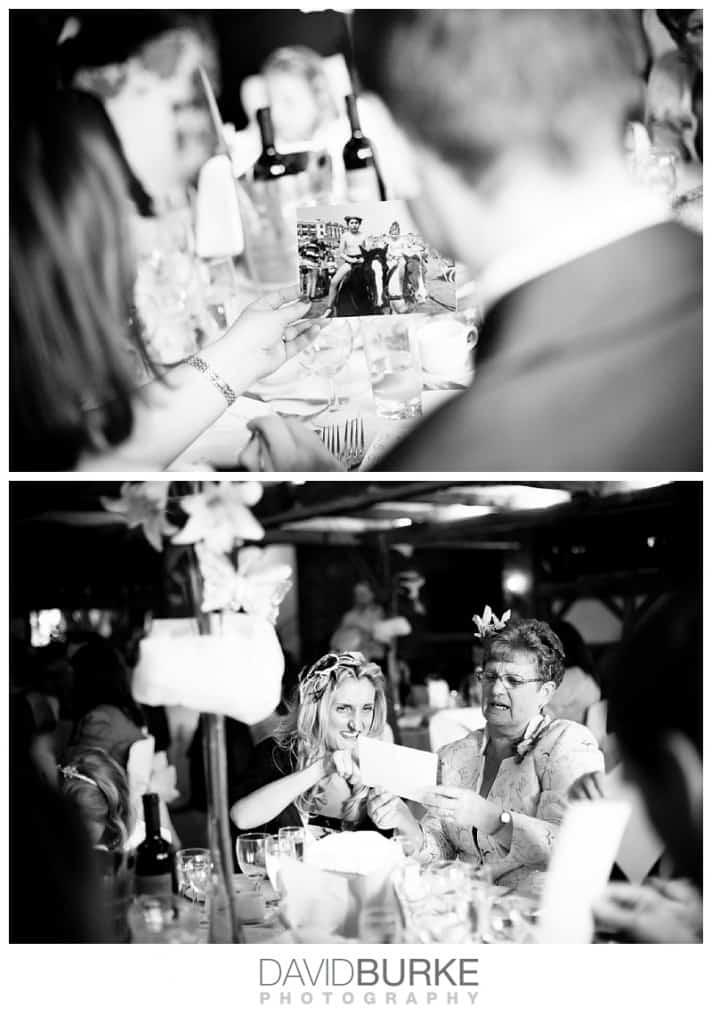 high-rocks-wedding-photographer_0016-712x1024