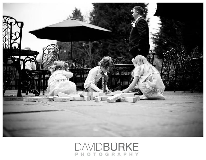 high-rocks-wedding-photographer_0018