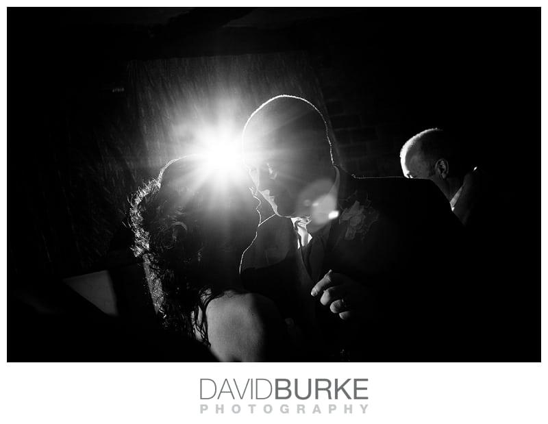 high-rocks-wedding-photographer_0021