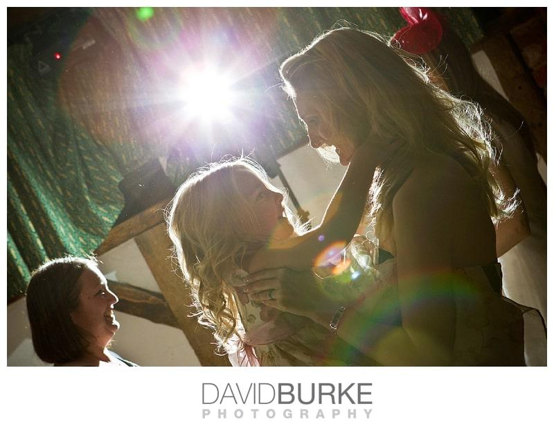 high-rocks-wedding-photographer_0023