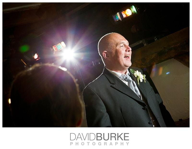 high-rocks-wedding-photographer_0024