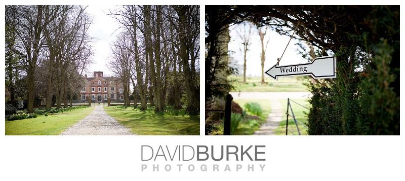 knowlton-court-wedding-photographer_0002