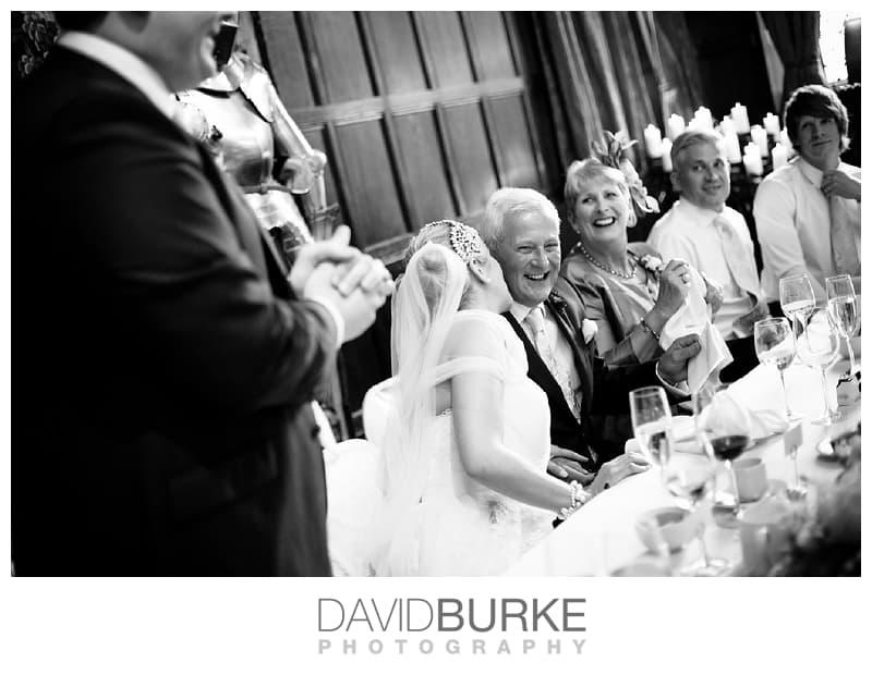Knowlton Court Wedding photos