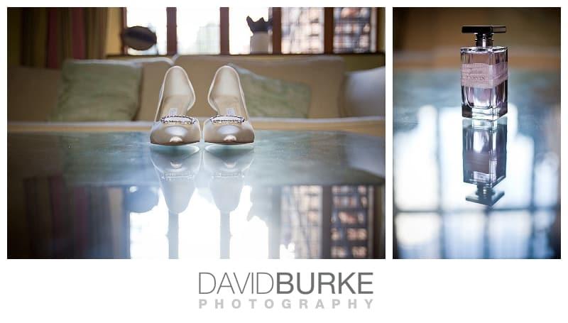 knowlton-court-wedding-photographer_0003
