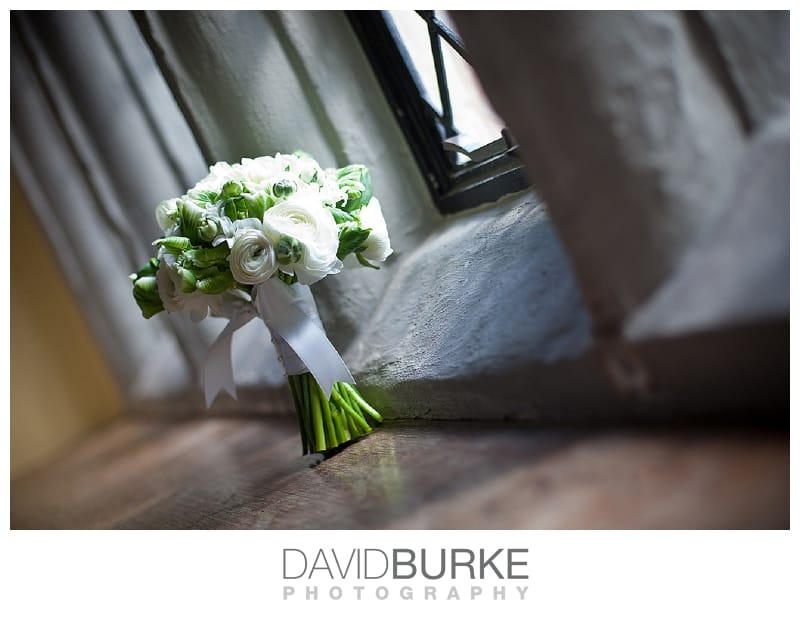 knowlton-court-wedding-photographer_0004