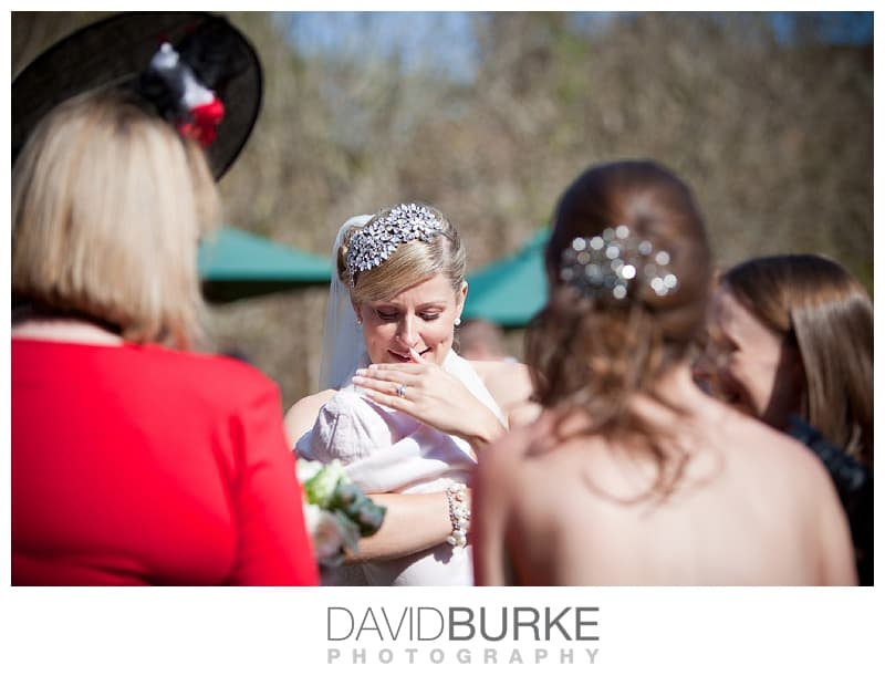 knowlton-court-wedding-photographer_00051