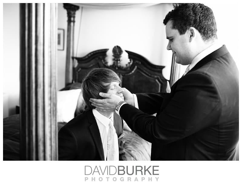 knowlton-court-wedding-photographer_0006