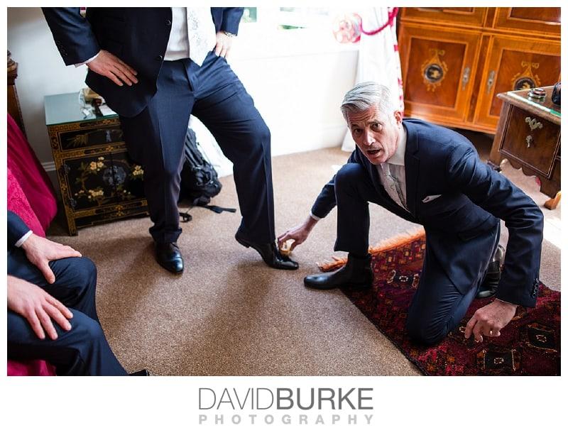 knowlton-court-wedding-photographer_0007