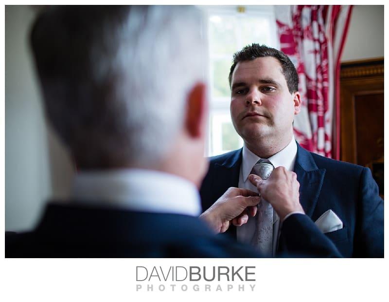 knowlton-court-wedding-photographer_0008