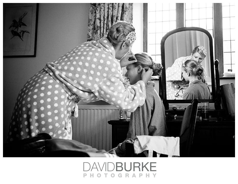 knowlton-court-wedding-photographer_0009