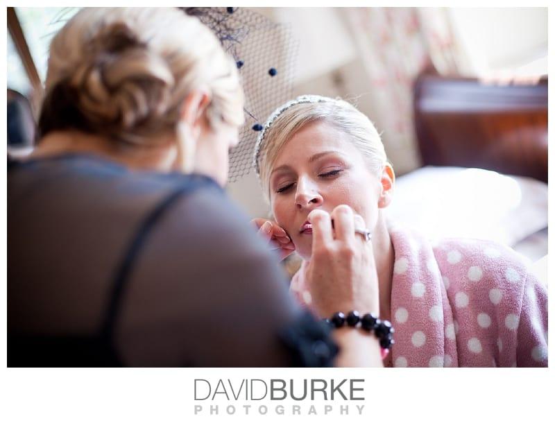 knowlton-court-wedding-photographer_0011