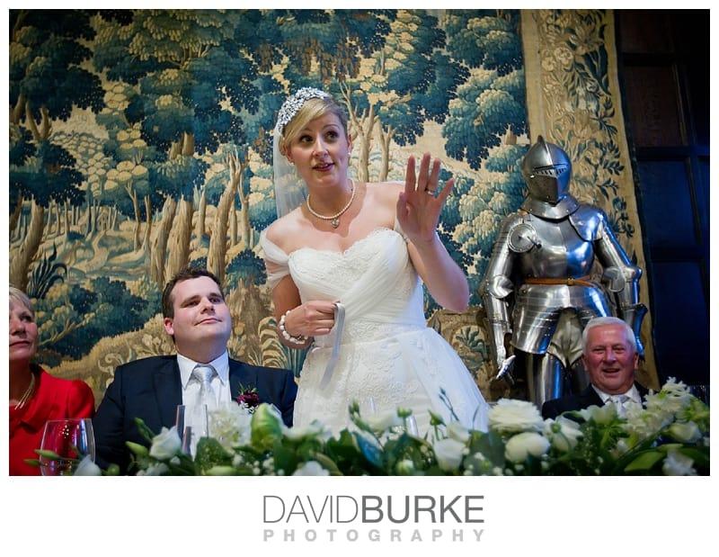 knowlton-court-wedding-photographer_00122