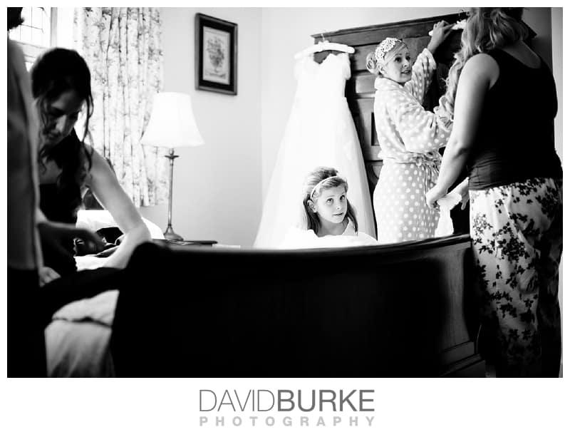knowlton-court-wedding-photographer_0012
