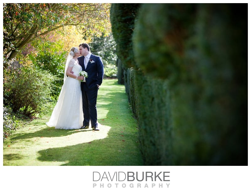 knowlton-court-wedding-photographer_00131