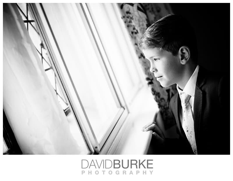 knowlton-court-wedding-photographer_0013