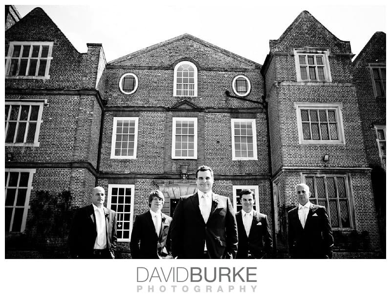 knowlton-court-wedding-photographer_0014