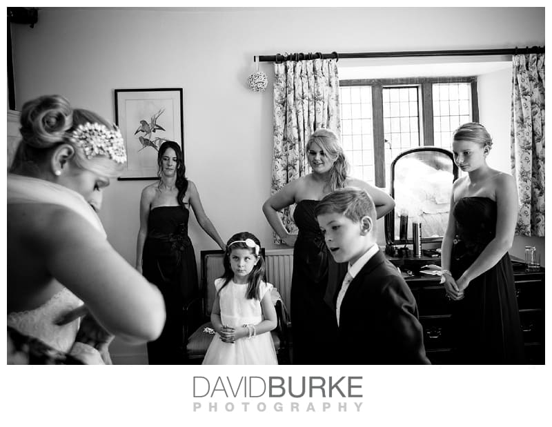 knowlton-court-wedding-photographer_0015