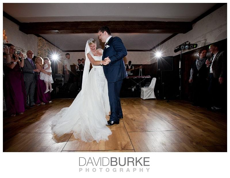 knowlton-court-wedding-photographer_00162