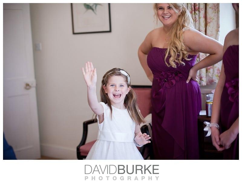 knowlton-court-wedding-photographer_0016