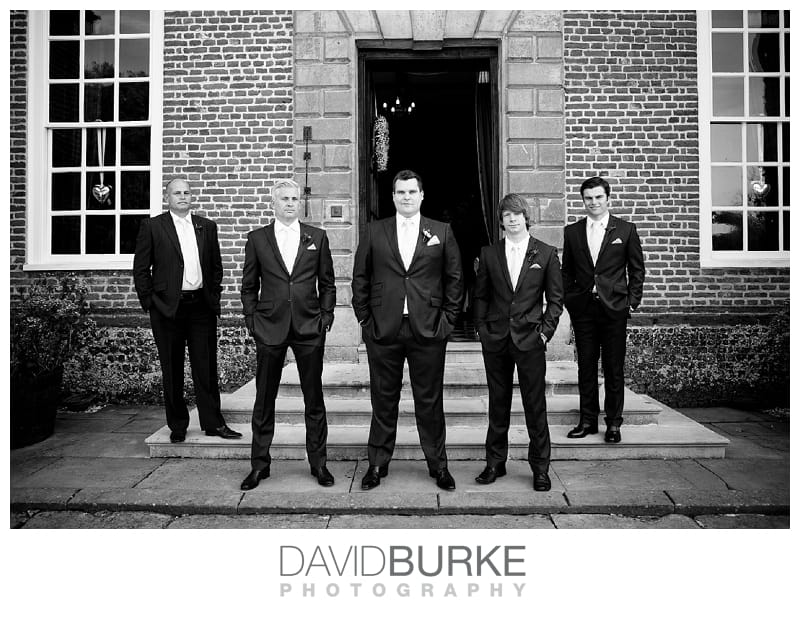 knowlton-court-wedding-photographer_0017