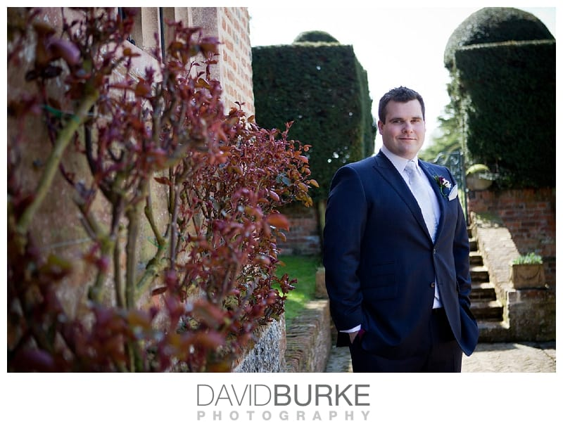 knowlton-court-wedding-photographer_0018
