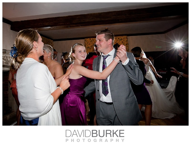 knowlton-court-wedding-photographer_00192