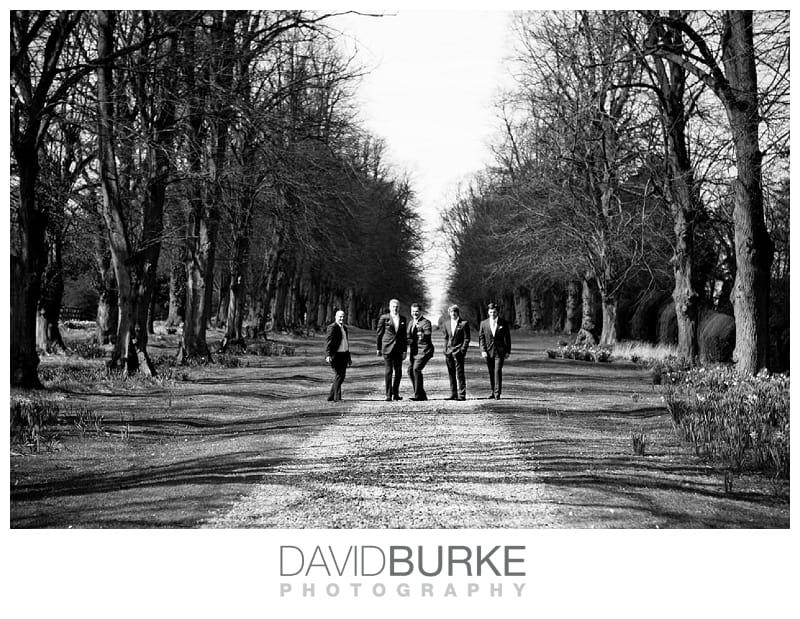 knowlton-court-wedding-photographer_0019
