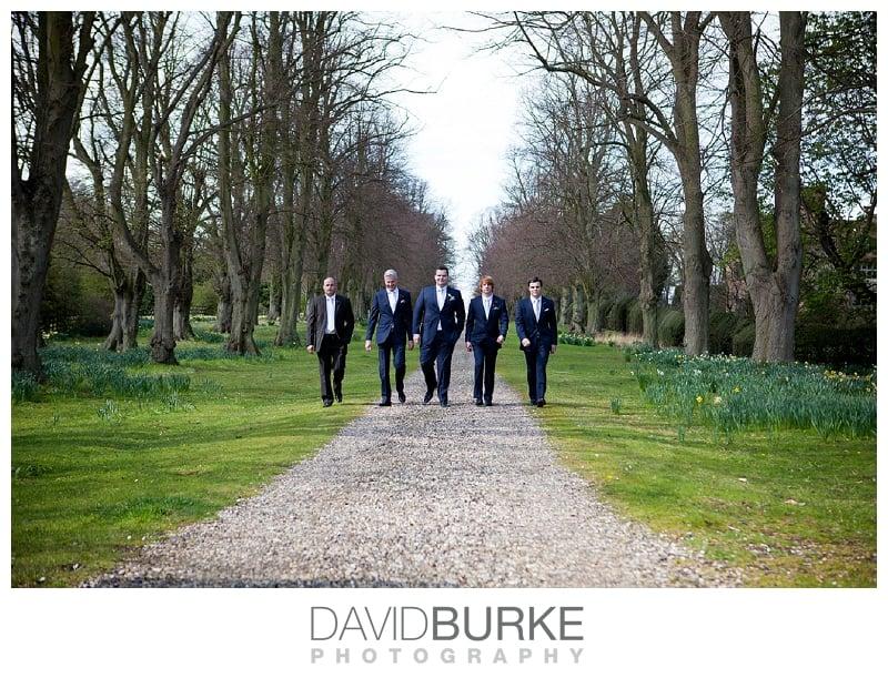 knowlton-court-wedding-photographer_0020