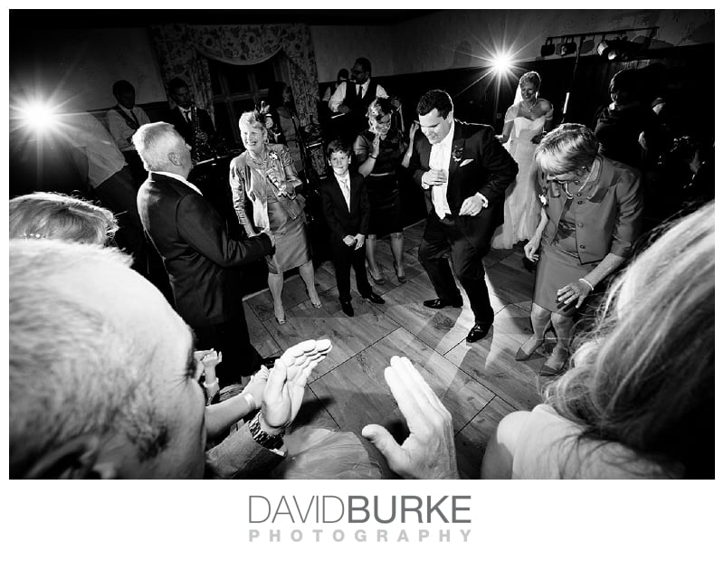 knowlton-court-wedding-photographer_00212